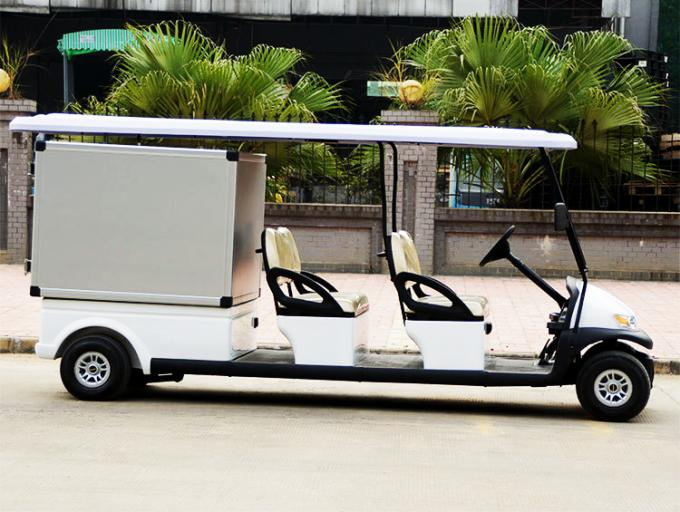 Customized 48V Electric Car Golf Cart , 4 Penger Low Speed ... on golf machine, golf games, golf cartoons, golf girls, golf words, golf card, golf tools, golf players, golf hitting nets, golf trolley, golf accessories, golf buggy, golf handicap,