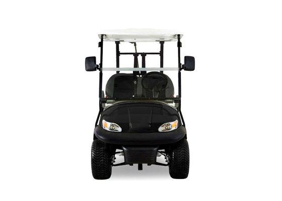 Soft Leather Seat Electric Street Legal Golf Cart After The Double on golf golfers carts for handicapped, wagon seats, golf carts like trucks, golf hand carts, boat seats, motorized bike seats, golf cort, golf carts for disabled, golf buggy, golf seats folding, golf carts made in china, go kart seats,