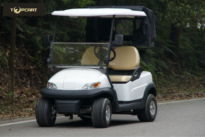 Buggy From Golf Cart Parts Html on golf cart smoker, golf cart driver, golf cart honda, golf cart hot, golf cart stroller, golf cart diesel, golf cart monster, golf cart racer, golf cart tricycle, golf cart dog, golf cart camper, golf cart baby, golf cart dragon, golf cart atv, golf cart flag mounts, golf cart bucket, golf cart bentley, golf cart ford, golf cart bear, golf cart bugatti,