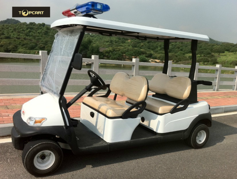 Stick On Golf Cart Lights on helmet golf cart, draw golf cart, helicopter golf cart, decorate golf cart, collapsible golf cart, gator golf cart, skateboard golf cart, fold up golf cart, planet golf cart,