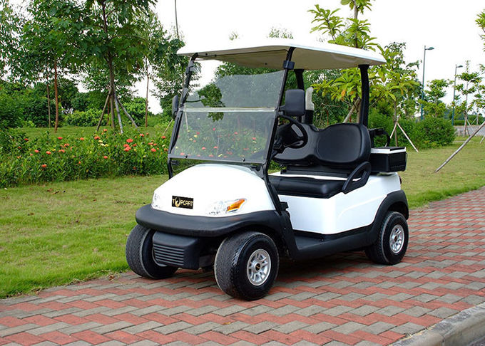 Street Legal Electric Carts >> Popular 2 Seater Golf Cart Street Legal Electric Vehicles